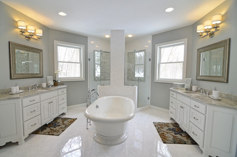 132 Custom Luxury Bathrooms-13