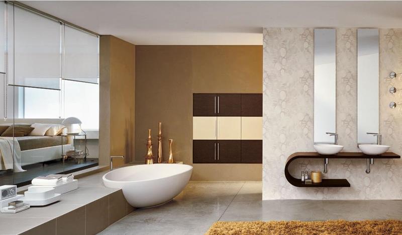 132 Custom Luxury Bathrooms-14