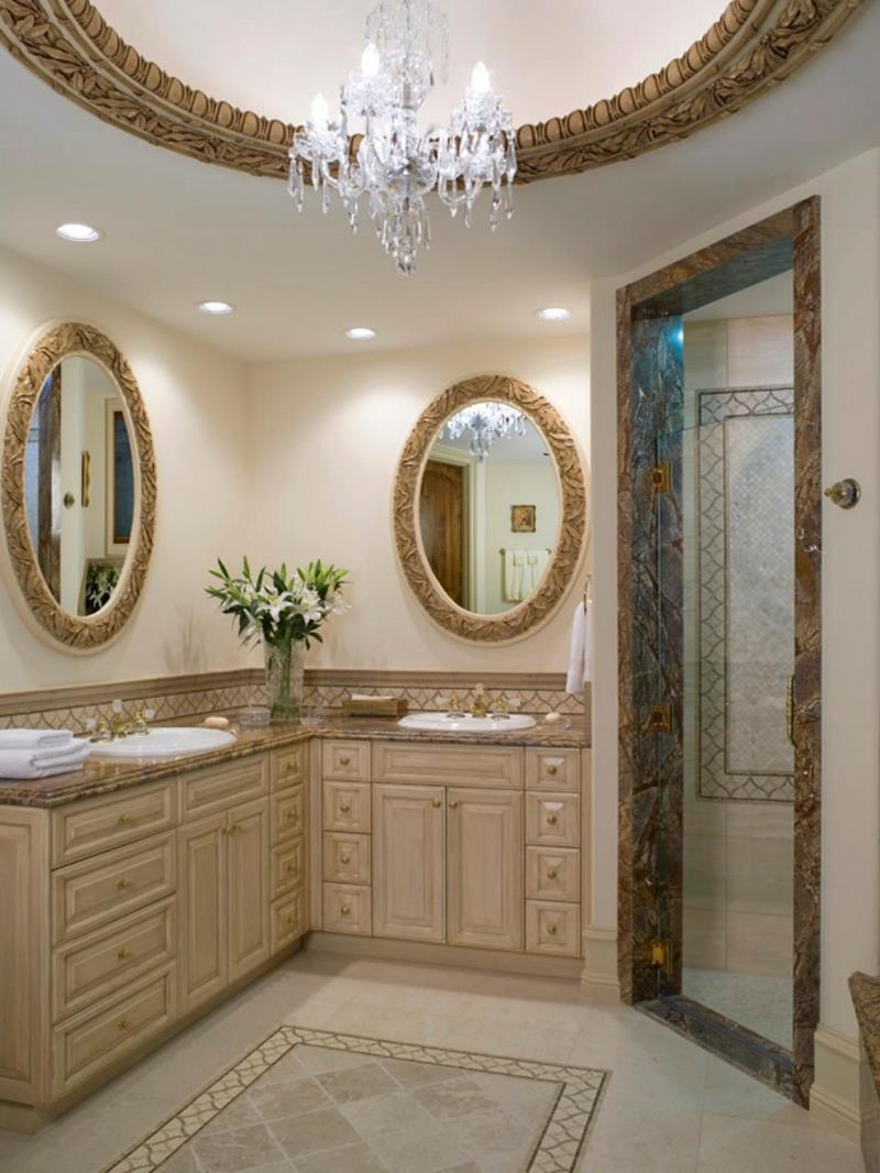 132 Custom Luxury Bathrooms-18