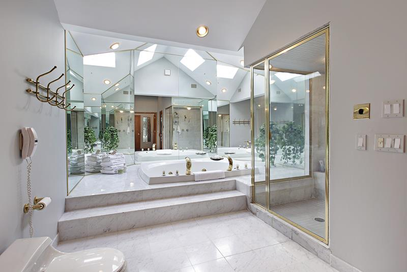 132 Custom Luxury Bathrooms-21