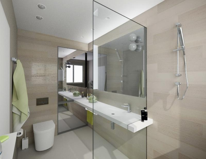 132 Custom Luxury Bathrooms-22