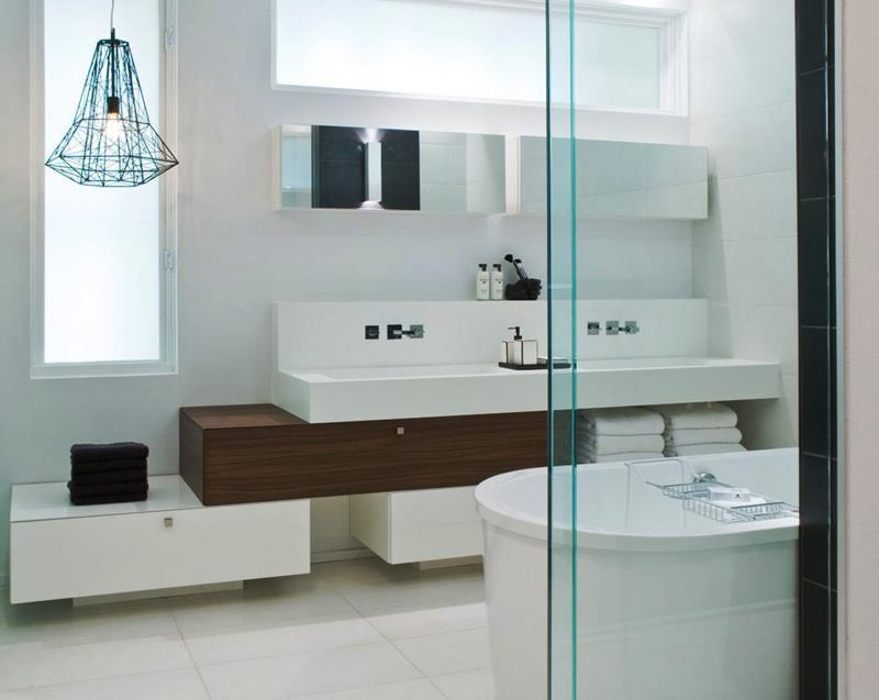 132 Custom Luxury Bathrooms-23