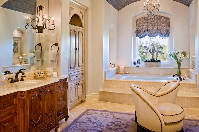 132 Custom Luxury Bathrooms-25