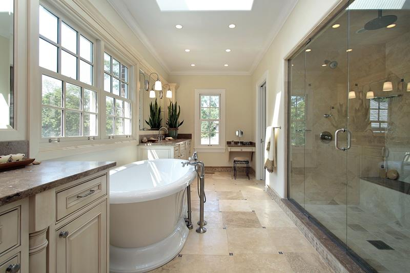 132 Custom Luxury Bathrooms-32