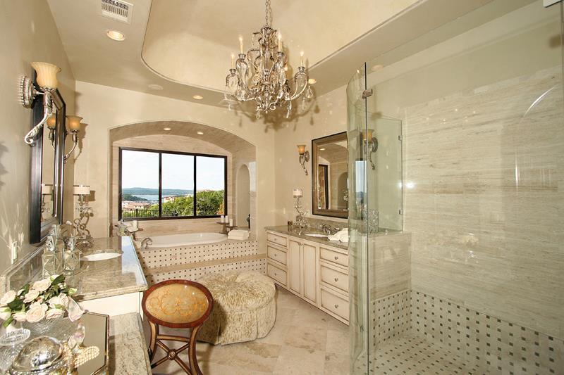 132 Custom Luxury Bathrooms Page 7 Of 27