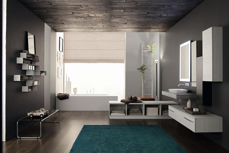 132 Custom Luxury Bathrooms-38
