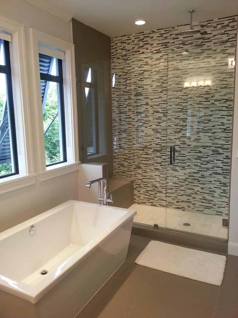 132 Custom Luxury Bathrooms-40