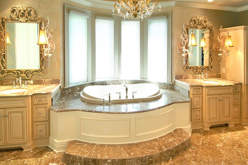 132 Custom Luxury Bathrooms-43