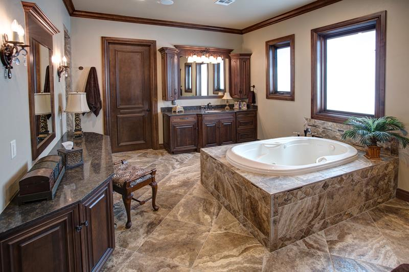 132 Custom Luxury Bathrooms-44