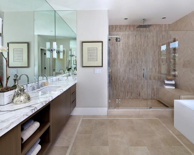132 Custom Luxury Bathrooms-45