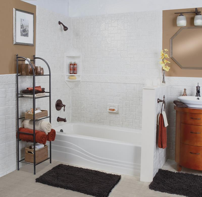 132 Custom Luxury Bathrooms-46
