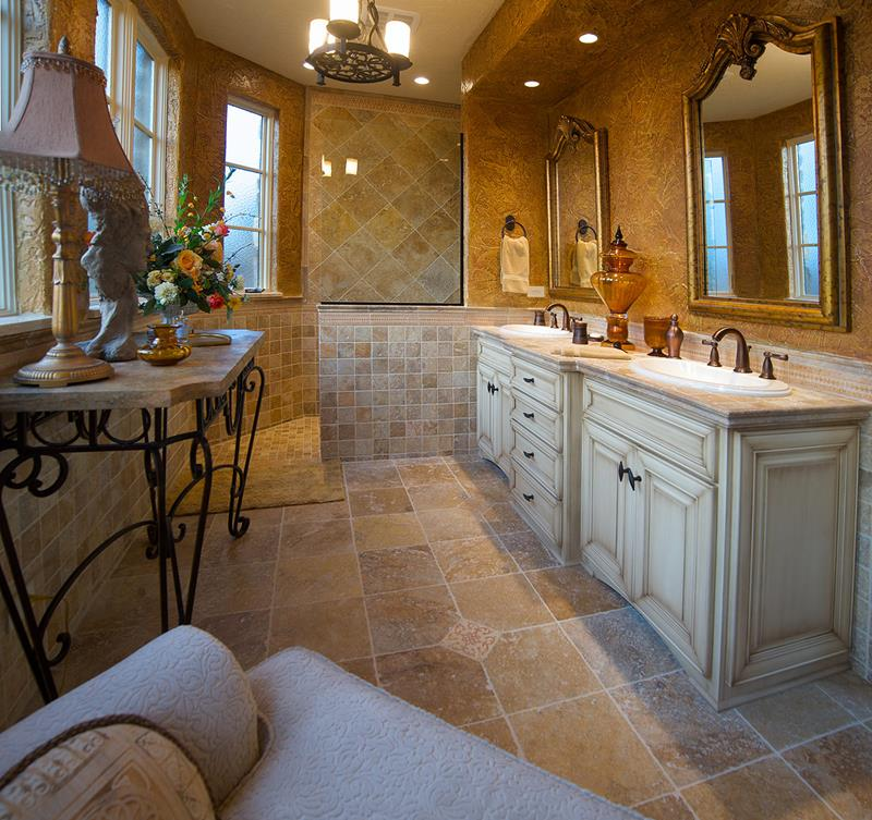 132 Custom Luxury Bathrooms-48