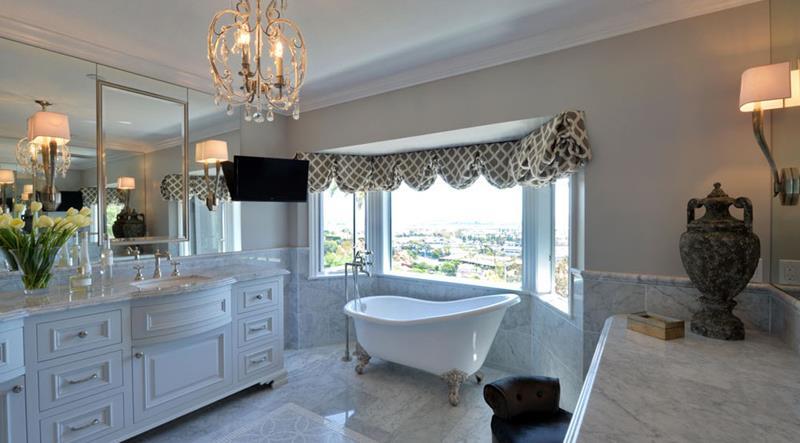 132 Custom Luxury Bathrooms-49