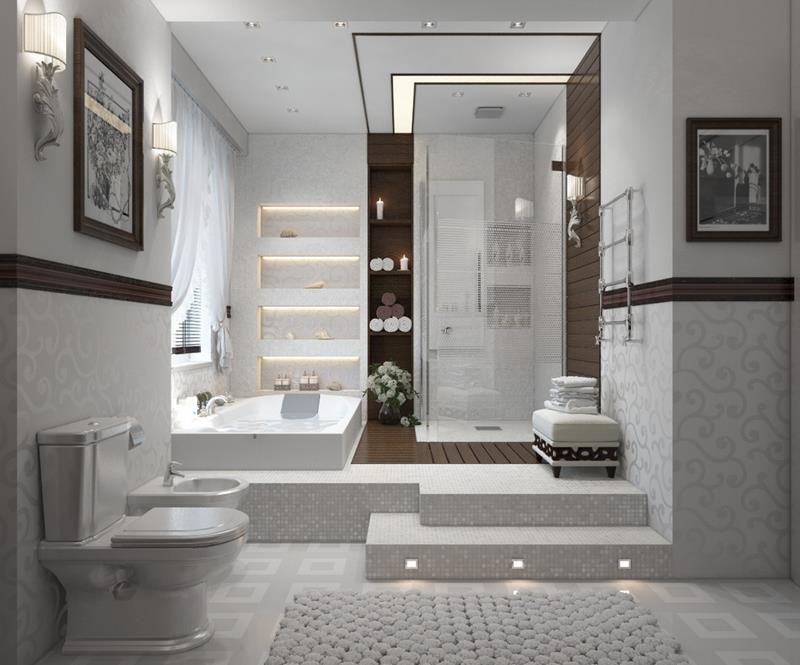 132 Custom Luxury Bathrooms-51