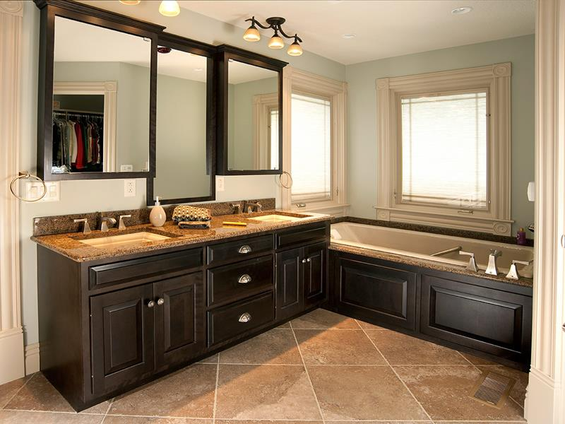 132 Custom Luxury Bathrooms-54