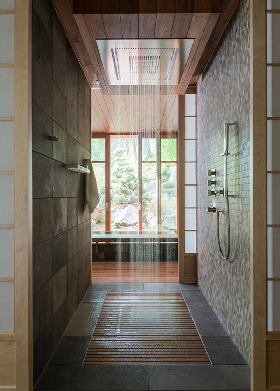 132 Custom Luxury Bathrooms-56
