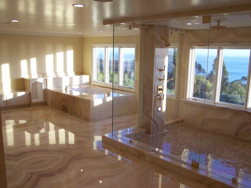 132 Custom Luxury Bathrooms-58