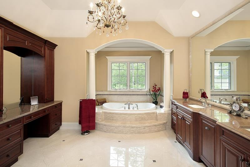 132 Custom Luxury Bathrooms-6