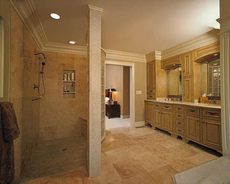 132 Custom Luxury Bathrooms-69