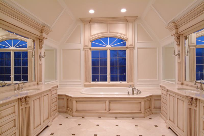 132 Custom Luxury Bathrooms-7