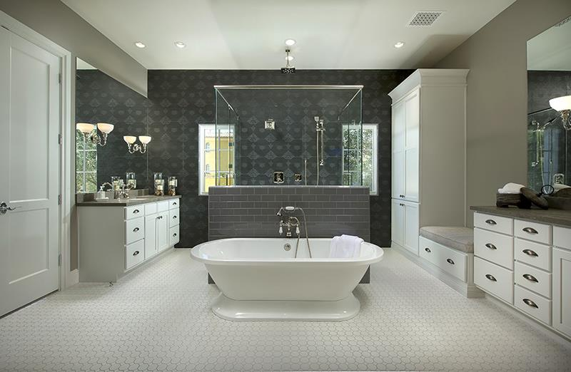 132 Custom Luxury Bathrooms-82