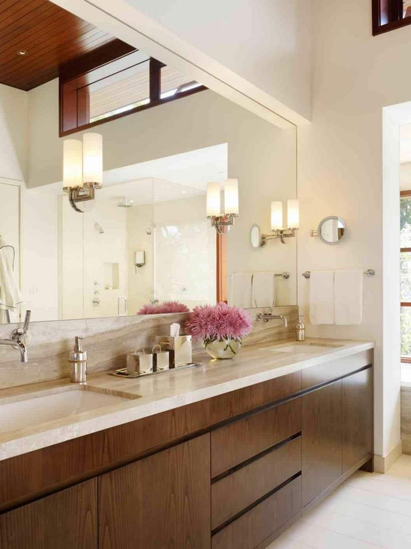132 Custom Luxury Bathrooms-83