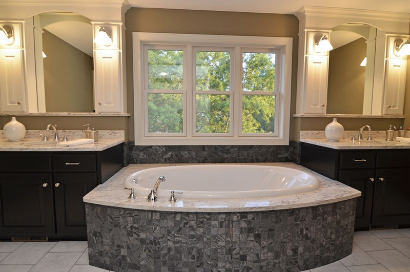 132 Custom Luxury Bathrooms-9