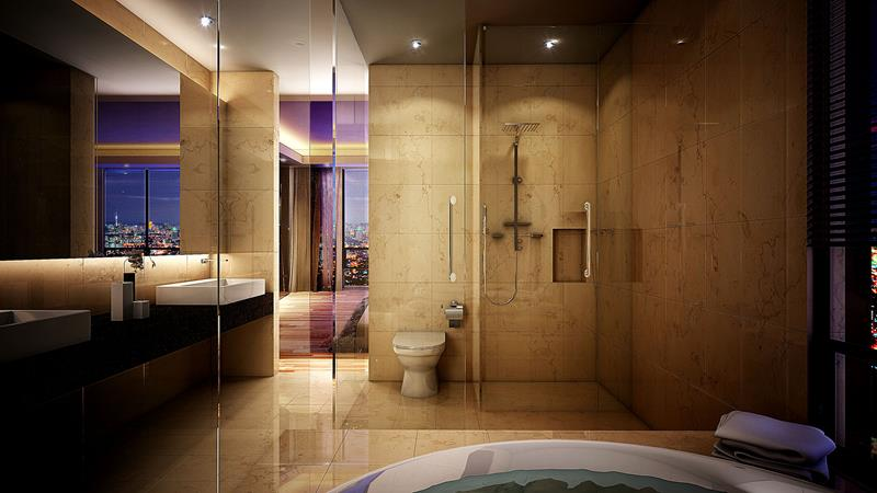 132 Custom Luxury Bathrooms-95