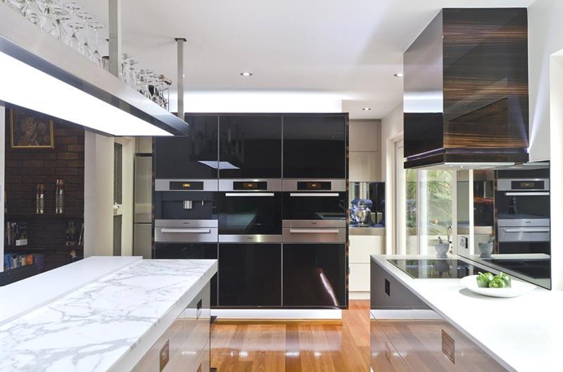 52 Absolutely Stunning Dream Kitchen Designs-34