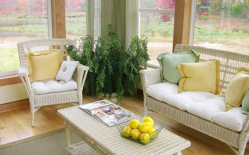 62 Gorgeous Small Living Room Designs-21