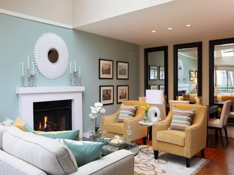 62 Gorgeous Small Living Room Designs-29