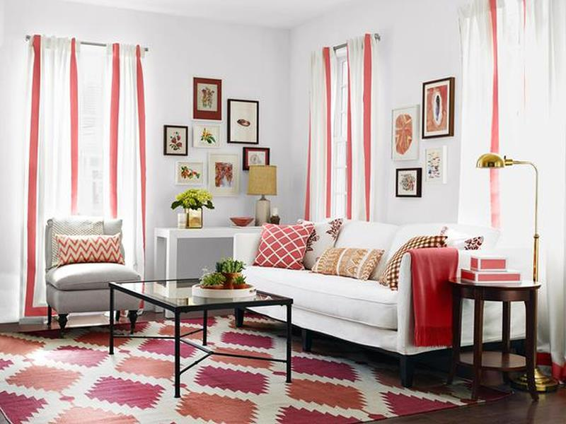 62 Gorgeous Small Living Room Designs-33