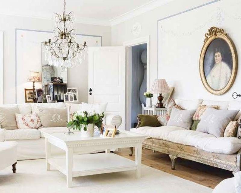 62 Gorgeous Small Living Room Designs-40