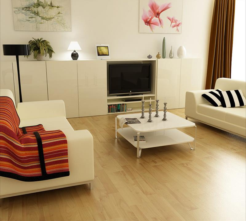 62 Gorgeous Small Living Room Designs-5