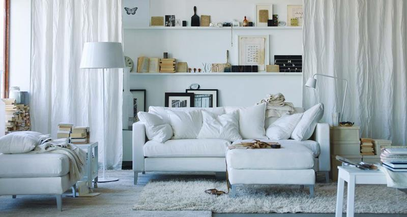 62 Gorgeous Small Living Room Designs-52