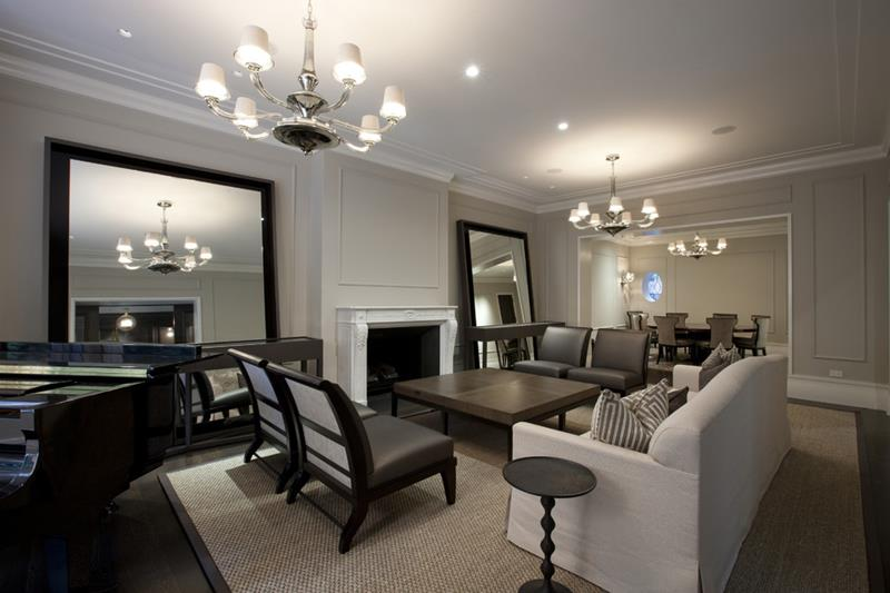 68 Interior Designs For Grand Living Rooms-46