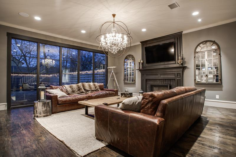 68 Interior Designs For Grand Living Rooms-48