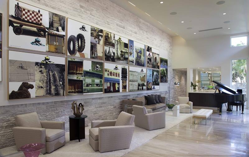 68 Interior Designs For Grand Living Rooms-60