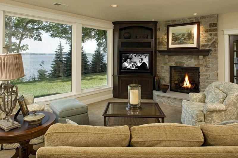 20 Stunning Living Room Layout Ideas-10