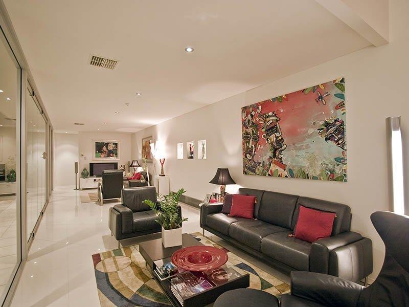 20 Stunning Living Room Layout Ideas-14
