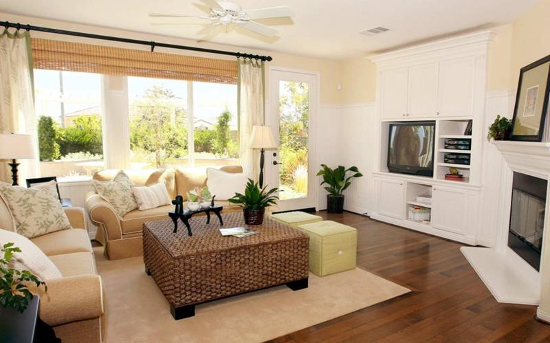 20 Stunning Living Room Layout Ideas Page 2 Of 4