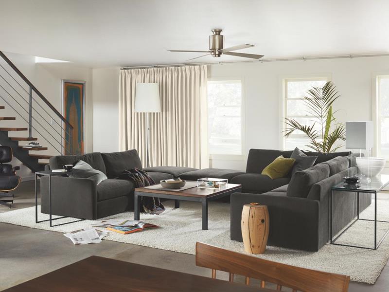 20 Stunning Living Room Layout Ideas-title