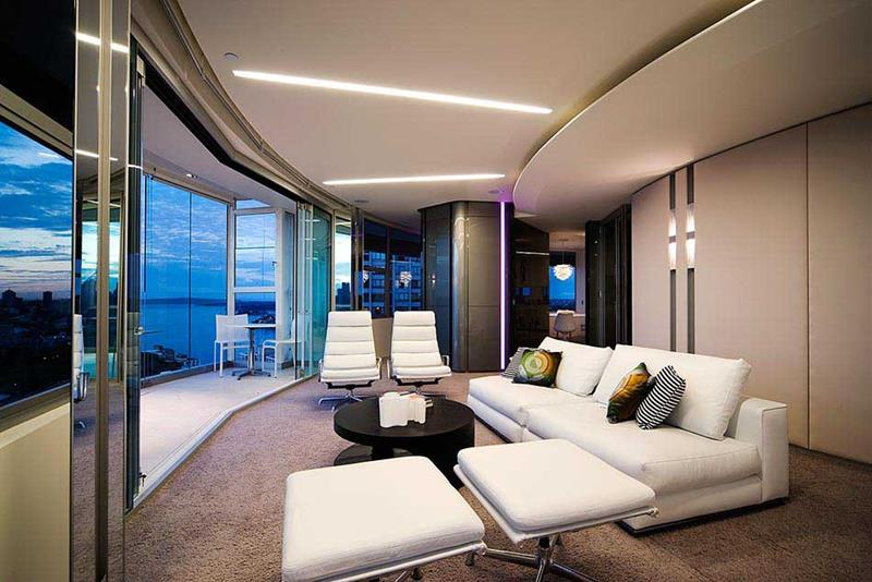 22 Modern Living Room Design Ideas-14
