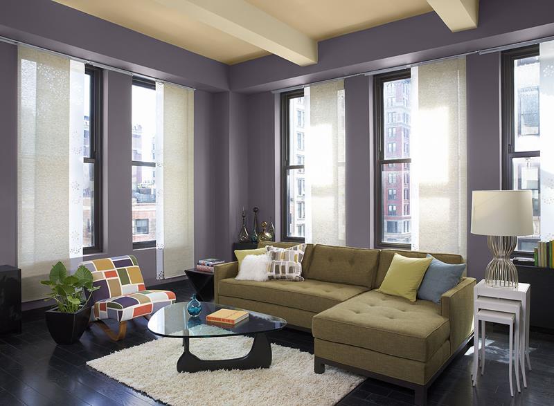 23 Living Room Color Scheme Ideas-2