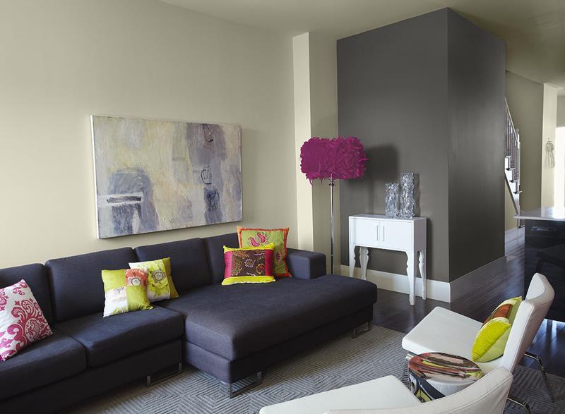 23 Living Room Color Scheme Ideas-title