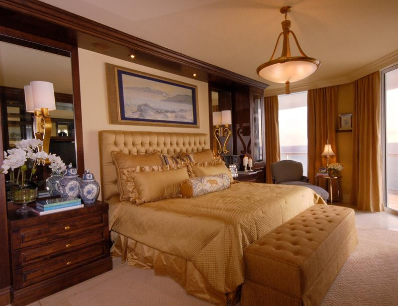 70 Custom Master Bedrooms-11