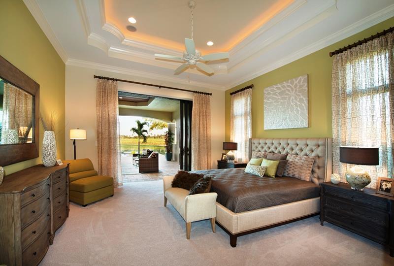 70 Custom Master Bedrooms-13