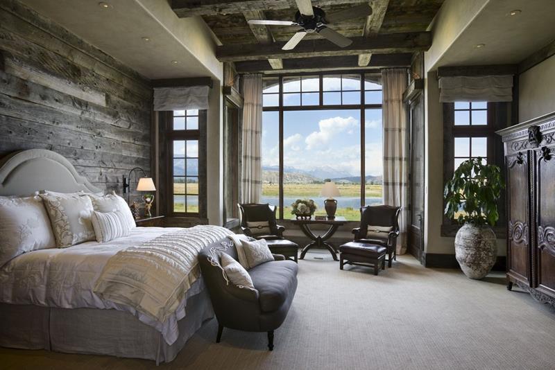 70 Custom Master Bedrooms-14