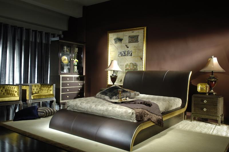 70 Custom Master Bedrooms-17