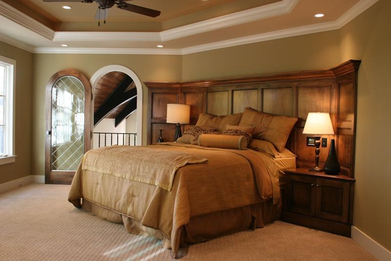 70 Custom Master Bedrooms-19